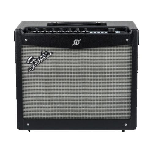 Fender Mustang III Guitar Amplifier