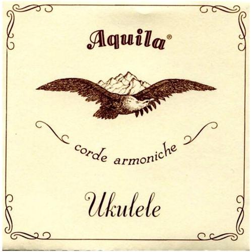 Aquila Soprano Ukulele Strings