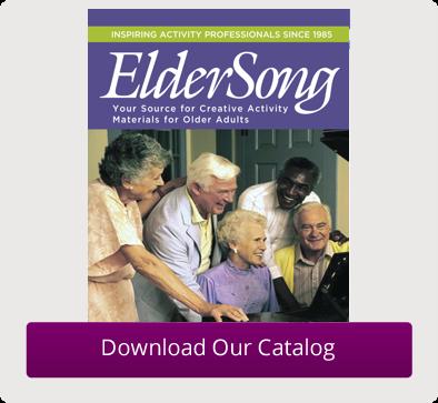 Download the ElderSong Catalog