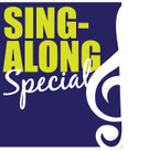 SING-ALONG SPECIAL