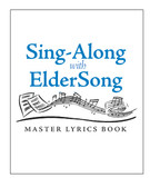 SING-ALONG MASTER LYRICS BOOK