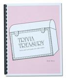 TRIVIA TREASURY