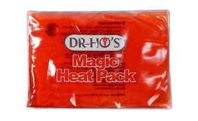 Dr Ho's Magic Heat Pad