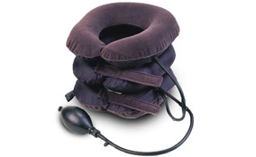 Dr Ho's Neck Comforter Support