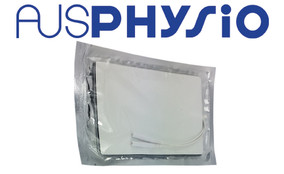 AUS PYHSIO Tens Machine Replacement Pads