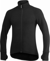Woolpower Full Zip Jacket 400g