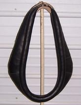 10G Pony Driving Collar
