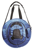 Professional's Choice Rope Bag Deluxe RBD (Royal)