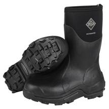 Muckmaster Mid - Commercial Grade Boot