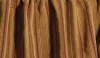 Autumn Leaf Bellingo Fabric Bedskirt