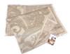 Visiona Grand Paisley Blanket