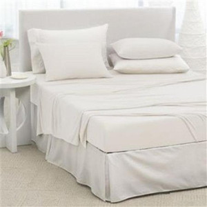 SmartTouch Sheets for Memory Foam or Laytex Mattresses