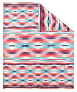 Ibena Aztec Blanket