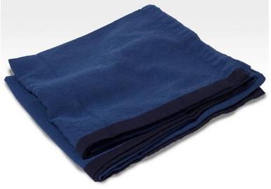 Buy Washable Wool Blanket Blankets Com