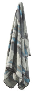Arroyo Blanket Throw JB6176