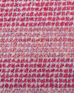 Greenwich Throw - Rose by Bedford Cottage (40x70 Inches)