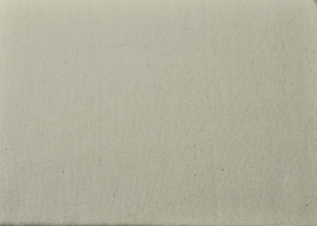 Naturesoft Organic Cotton Flannel Flat Sheet Twin