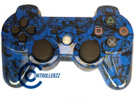 Blue Zombie Digital | Ps3