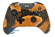 Cobra Xbox One Controller | Xbox One