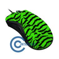 Green Tiger Razer DeathAdder | Razer DeathAdder