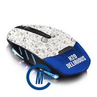 H2ODelirious Wireless Mouse | Horizon