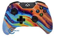 Nebula Xbox One Controller | Xbox One