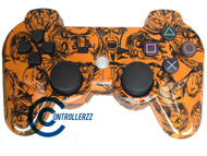 Orange Zombie Digital | Ps3