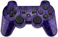 Purple Zombie Digital | Ps3