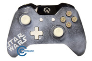 SW Themed Xbox One Controller | Xbox One