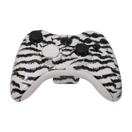 White Tiger Controller | Xbox 360