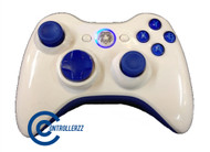 Tyler or I Am Wildcat's Controller | Xbox 360