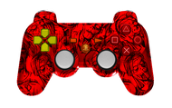 Build Your Own PS3 Controller | PS3