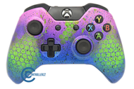 Chameleon Xbox One Controller | Xbox One
