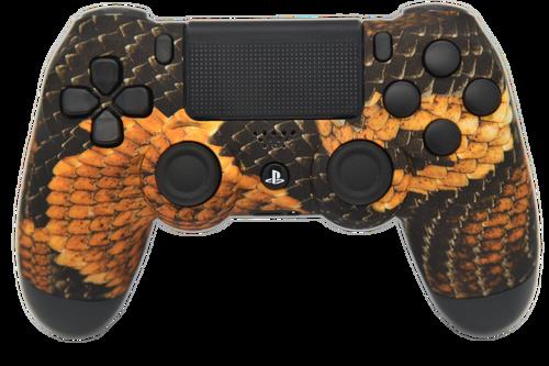 Cobra PS4 Controller | PS4