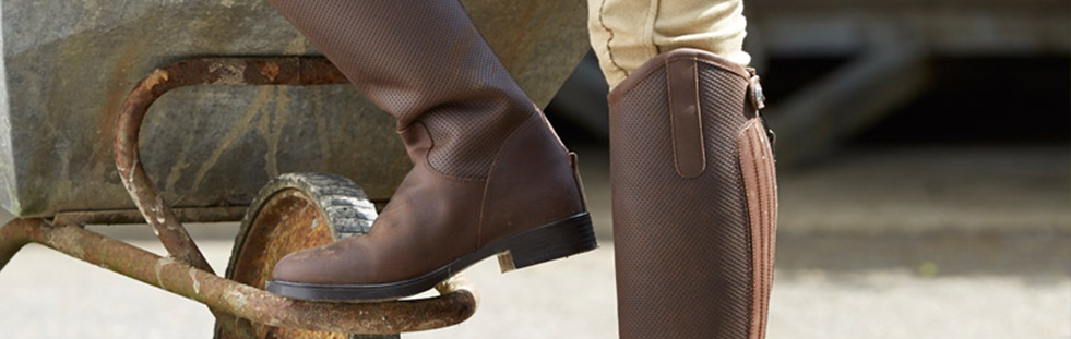 childrens-boots-equestrian-banner.jpg