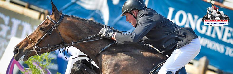 john-w-equestrian-bannera.jpg