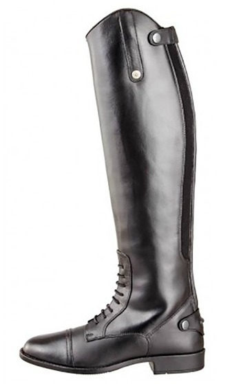 Suedwind Junior Jump Riding Boots