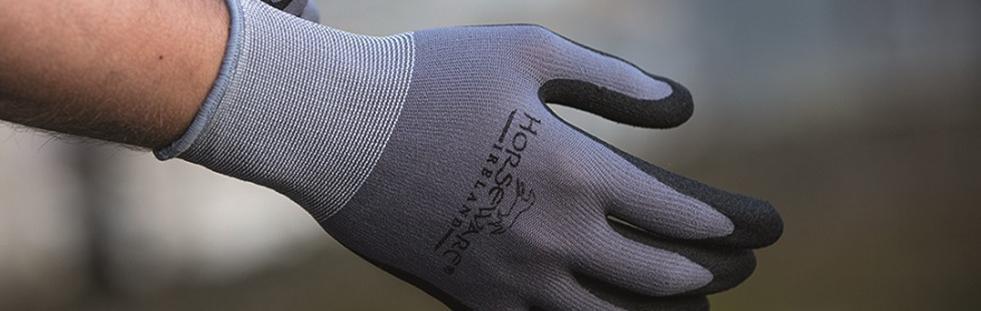 men-gloves-equestrian-banner.jpg