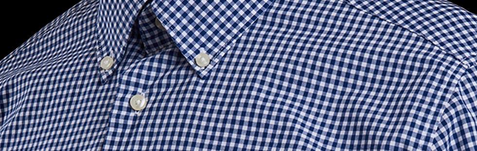 men-shirt-equestrian-banner.jpg