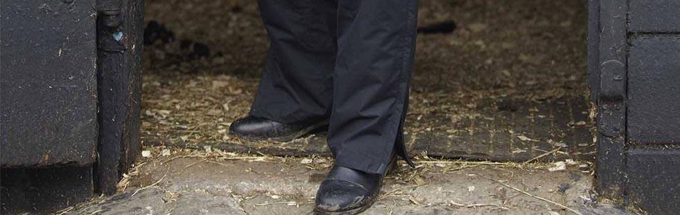 men-trousers-equestrian-banner.jpg
