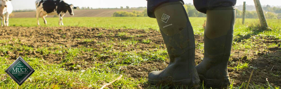 muck-boot-equestrian-banner.jpg