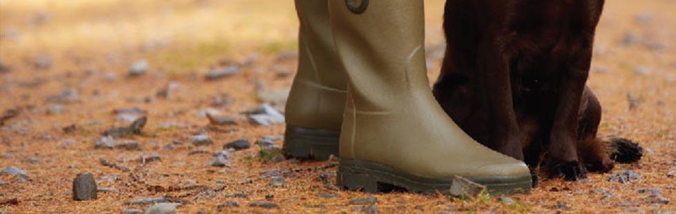shooting-boots-equestrian-banner-1.jpg