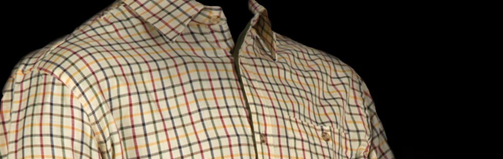 shooting-shirt-equestrian-banner-1.jpg