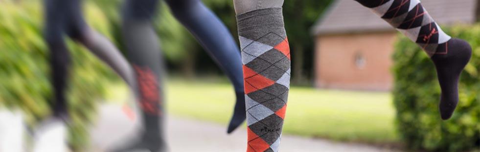 socks-women-banner.jpg