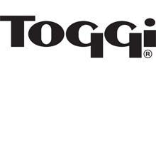 toggi-logo.jpg