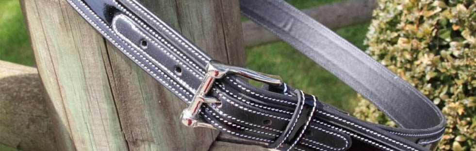 women-accessories-equestrian-banner.jpg