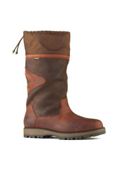 Toggi Columbus Calf Length Waterproof Country Boot