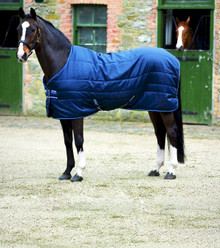 Horseware Amigo Insulator Lite 100g Stable Blanket