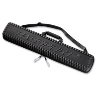 Passport Travel Rod Case