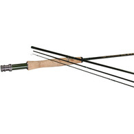 Temple Fork Outfitters BVK Series